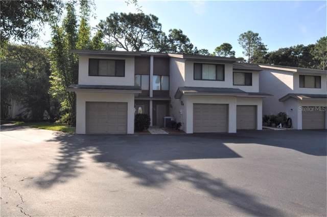 2130 Tarpon Landings Drive, Tarpon Springs, FL 34688 (MLS #U8058094) :: GO Realty