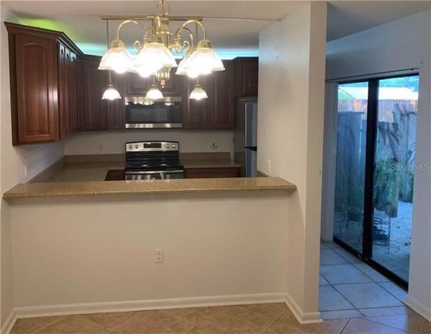 2751 5TH Court, Palm Harbor, FL 34684 (MLS #U8058150) :: Delgado Home Team at Keller Williams