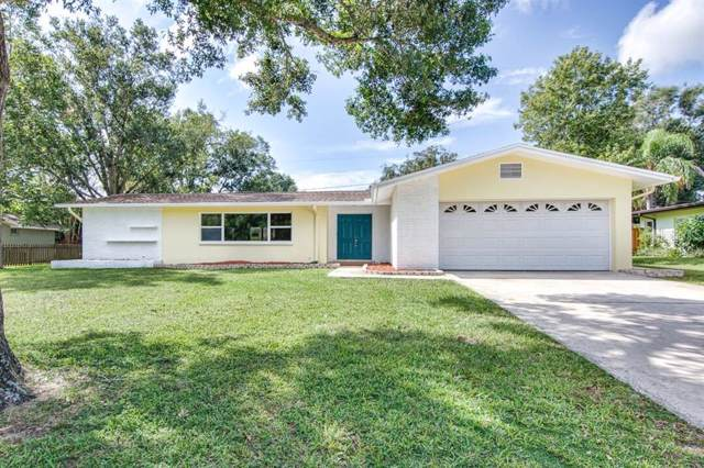 1741 Winfield Road S, Clearwater, FL 33756 (MLS #U8058516) :: Cartwright Realty