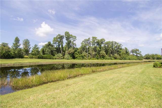 6724 Willowshire Way, Bradenton, FL 34212 (MLS #U8058529) :: Homepride Realty Services