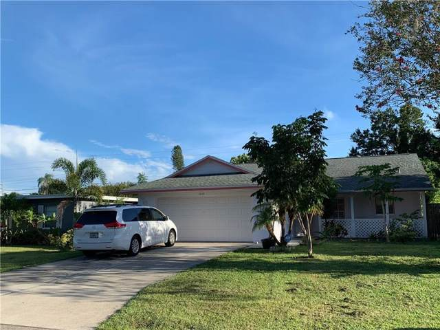 2648 Nassau Street, Sarasota, FL 34231 (MLS #U8058573) :: Mark and Joni Coulter | Better Homes and Gardens