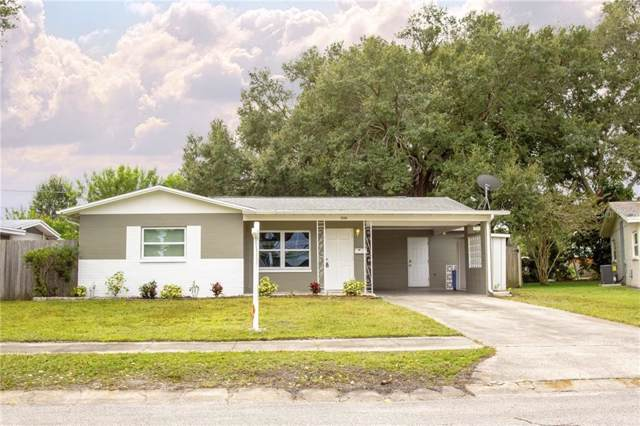 9356 52ND Way N, Pinellas Park, FL 33782 (MLS #U8058760) :: Team Borham at Keller Williams Realty