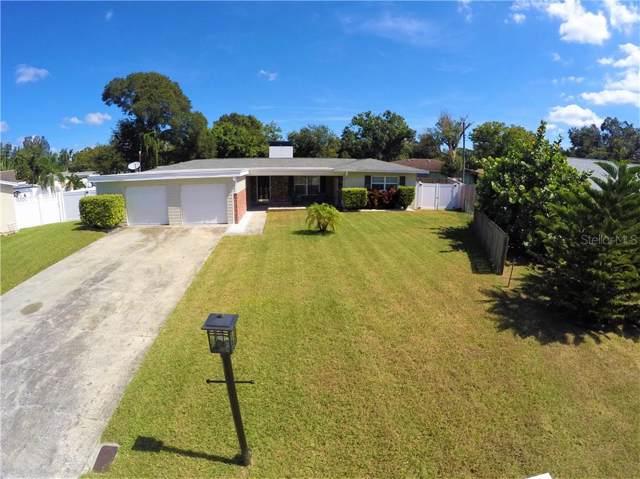 619 Elizabeth Street, Largo, FL 33770 (MLS #U8058923) :: Charles Rutenberg Realty