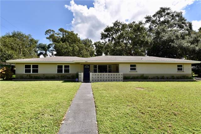 5201 108TH Street N, St Petersburg, FL 33708 (MLS #U8058924) :: Dalton Wade Real Estate Group