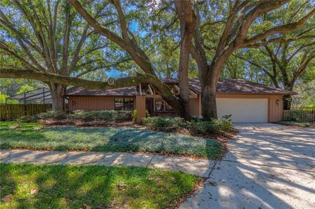 2668 Waxwood Court, Clearwater, FL 33761 (MLS #U8059089) :: Lock & Key Realty