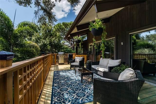 111 71ST Street S, Gulfport, FL 33707 (MLS #U8059251) :: Homepride Realty Services