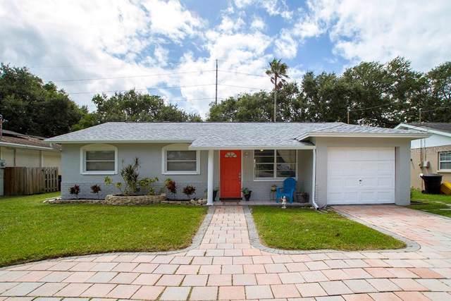 2229 S Lagoon Circle, Clearwater, FL 33765 (MLS #U8059598) :: Cartwright Realty