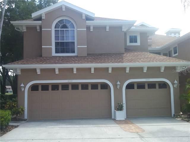 4209 Preserve Place, Palm Harbor, FL 34685 (MLS #U8060324) :: Lockhart & Walseth Team, Realtors