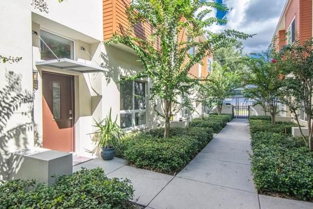 851 3RD Avenue N, St Petersburg, FL 33701 (MLS #U8060992) :: Florida Real Estate Sellers at Keller Williams Realty