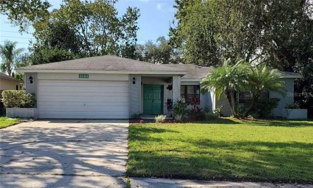 3105 Coventry Lane, Safety Harbor, FL 34695 (MLS #U8061525) :: Premium Properties Real Estate Services
