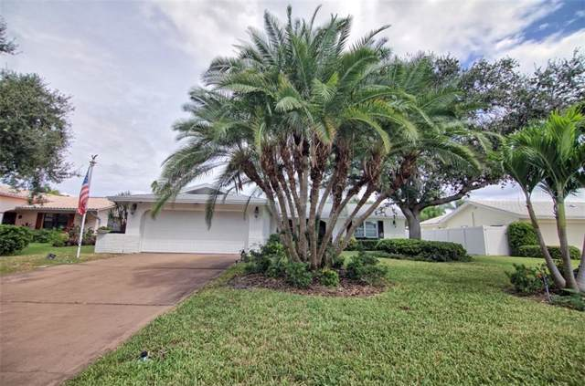 310 S Julia Circle, St Pete Beach, FL 33706 (MLS #U8061531) :: Lockhart & Walseth Team, Realtors