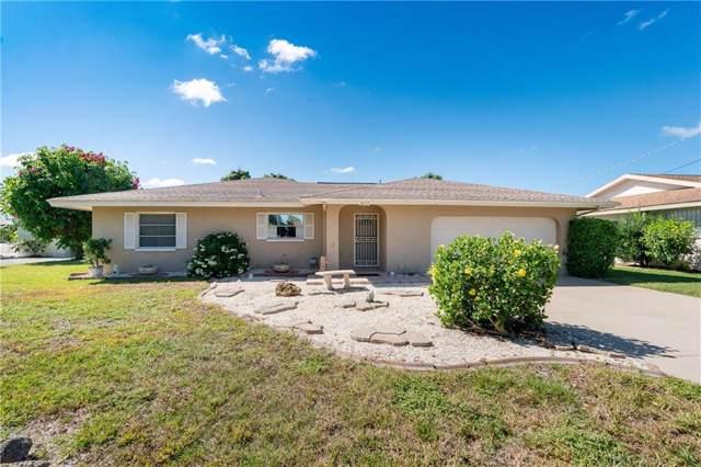 2637 Lear Road, Englewood, FL 34224 (MLS #U8061643) :: Lovitch Realty Group, LLC