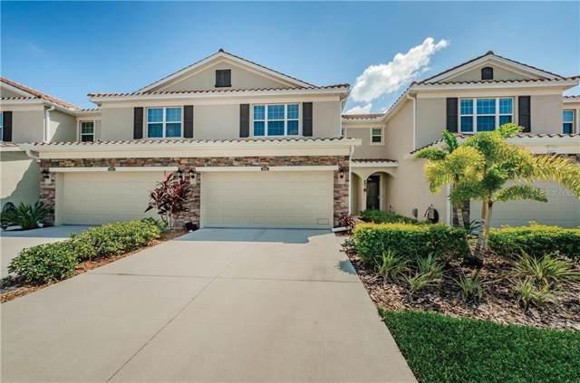 586 52ND Terrace N, St Petersburg, FL 33703 (MLS #U8061821) :: Griffin Group