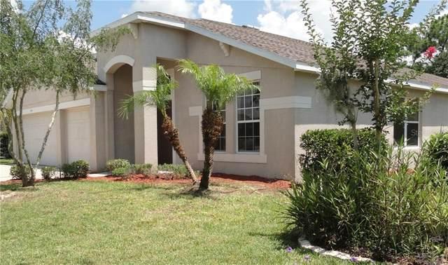 4008 61ST Drive E, Bradenton, FL 34203 (MLS #U8062022) :: Burwell Real Estate