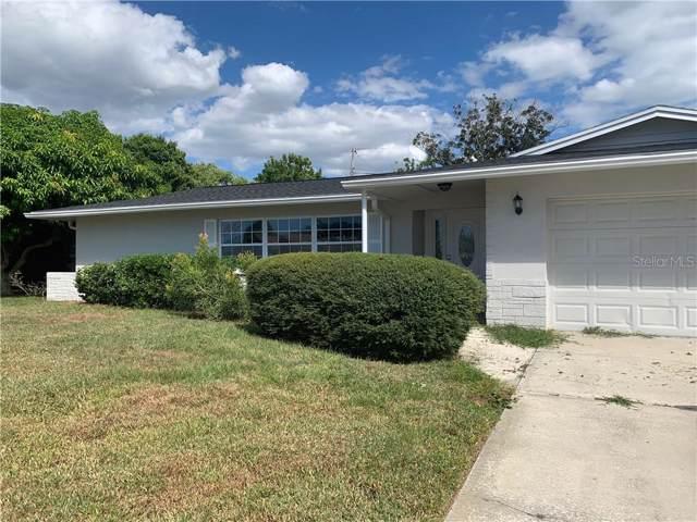 10073 Commodore Drive, Seminole, FL 33776 (MLS #U8062155) :: Lovitch Realty Group, LLC
