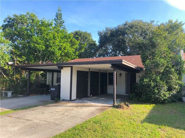 2049 Sunset Grove Lane, Clearwater, FL 33765 (MLS #U8063265) :: Kendrick Realty Inc