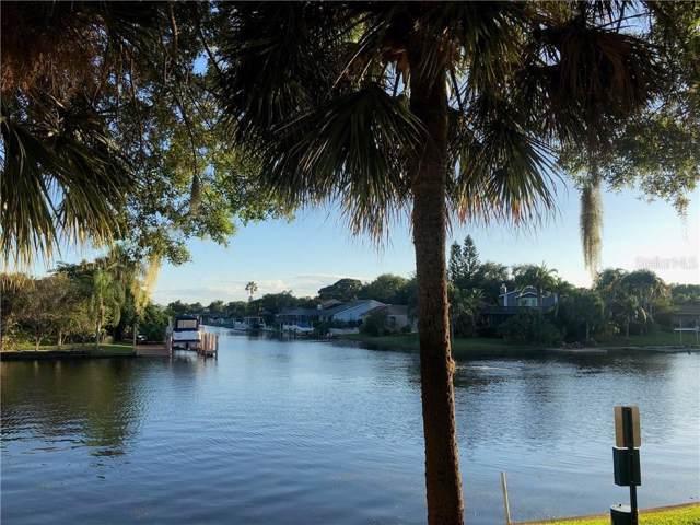 6320 Newtown Circle 20B3, Tampa, FL 33615 (MLS #U8063337) :: The Figueroa Team
