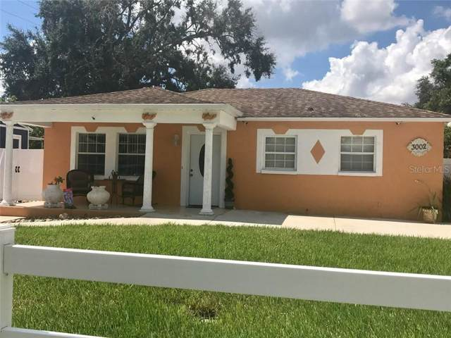 Address Not Published, Tampa, FL 33607 (MLS #U8063953) :: The Duncan Duo Team
