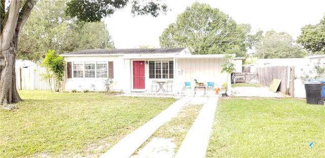 7218 12TH Street N, St Petersburg, FL 33702 (MLS #U8064081) :: Griffin Group