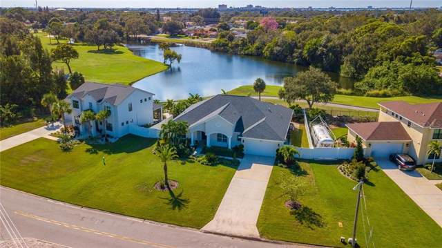 2670 Columbus Way S, St Petersburg, FL 33712 (MLS #U8065228) :: Medway Realty