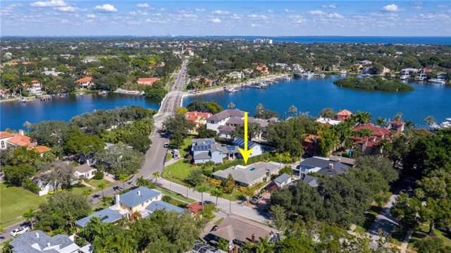 2017 Poplar Street NE, St Petersburg, FL 33704 (MLS #U8065443) :: 54 Realty