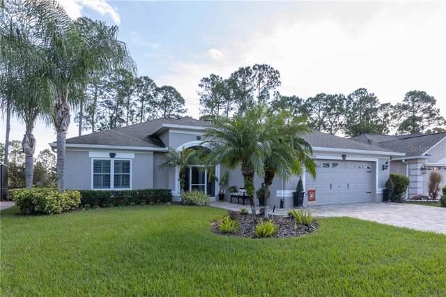 10442 Old Tampa Bay Drive, San Antonio, FL 33576 (MLS #U8065749) :: Delgado Home Team at Keller Williams