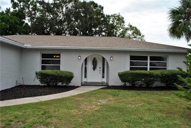 6202 43RD Avenue N, Kenneth City, FL 33709 (MLS #U8065938) :: Medway Realty
