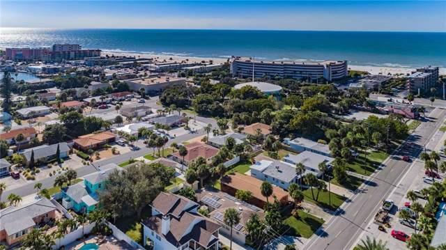 112 46TH Avenue, St Pete Beach, FL 33706 (MLS #U8066072) :: Armel Real Estate
