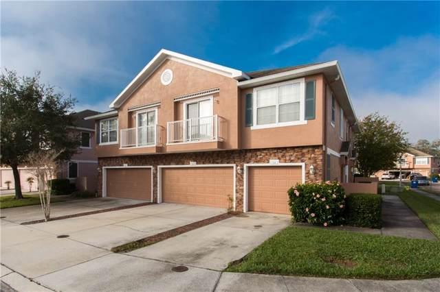 5196 6TH Street N, St Petersburg, FL 33703 (MLS #U8066168) :: Medway Realty