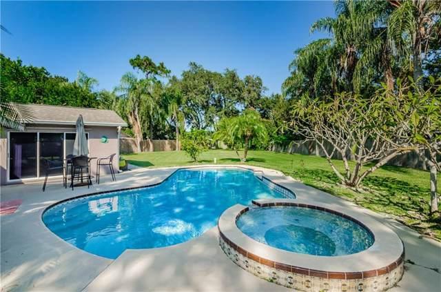 Address Not Published, Seminole, FL 33778 (MLS #U8066391) :: The Figueroa Team