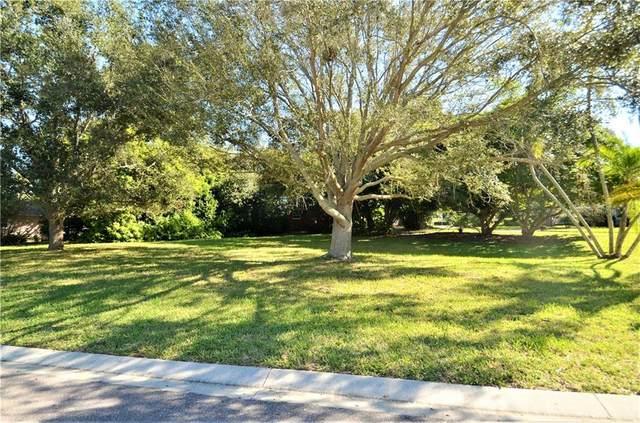 0 S Pine Circle, Belleair, FL 33756 (MLS #U8066492) :: Zarghami Group