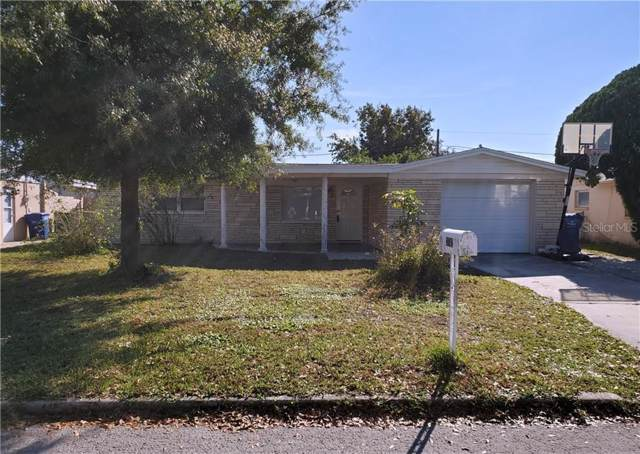 3742 Cherrywood Drive, Holiday, FL 34691 (MLS #U8066765) :: Griffin Group