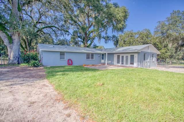 7001 Simons Road, Zephyrhills, FL 33541 (MLS #U8067094) :: Griffin Group