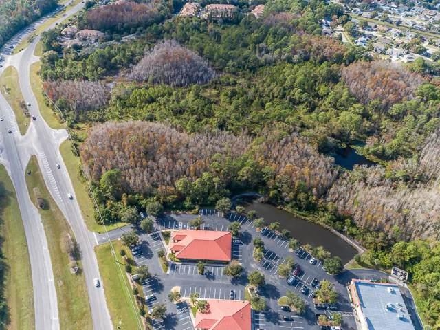 Mitchell Boulevard, New Port Richey, FL 34655 (MLS #U8067586) :: Team Borham at Keller Williams Realty