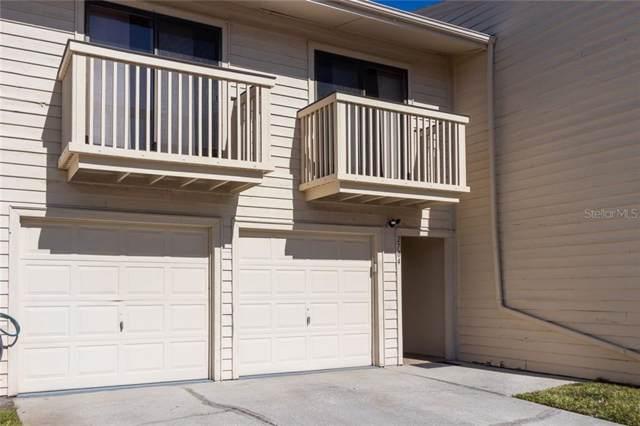6287 92ND Place N #2704, Pinellas Park, FL 33782 (MLS #U8067591) :: 54 Realty