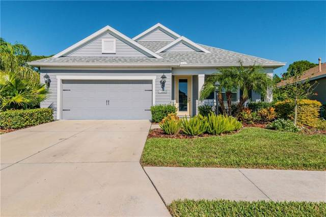 12219 Whisper Lake Drive, Bradenton, FL 34211 (MLS #U8067598) :: Medway Realty