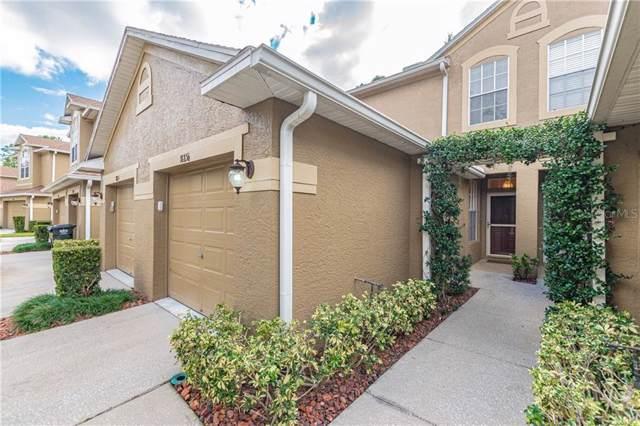 18856 Duquesne Drive, Tampa, FL 33647 (MLS #U8067714) :: Andrew Cherry & Company