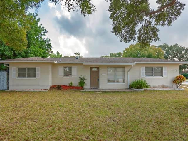 1770 73RD Avenue N, St Petersburg, FL 33702 (MLS #U8068079) :: Cartwright Realty
