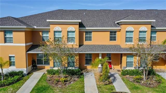 9832 Trumpet Vine Loop, Trinity, FL 34655 (MLS #U8071142) :: Delgado Home Team at Keller Williams