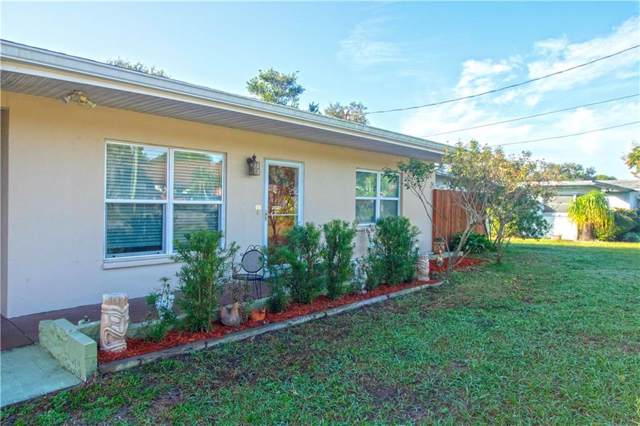 2139 Bell Cheer Drive, Clearwater, FL 33764 (MLS #U8071170) :: Medway Realty
