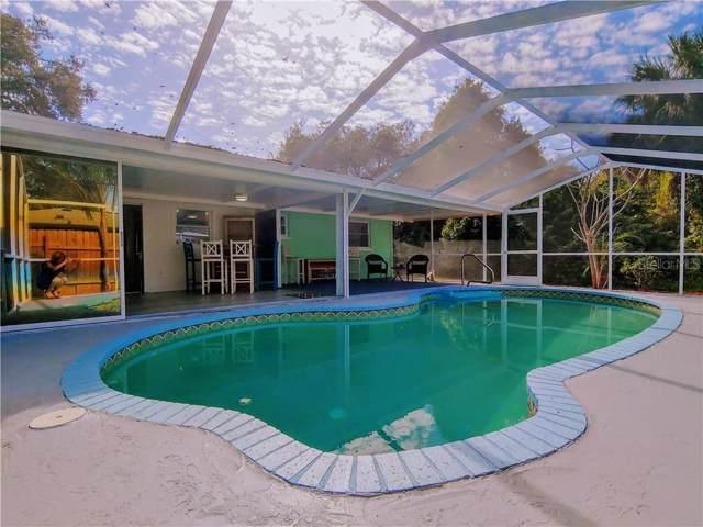 826 S Venice Boulevard, Venice, FL 34293 (MLS #U8071184) :: Cartwright Realty