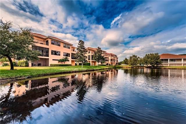 1525 Ember Lane, Tarpon Springs, FL 34689 (MLS #U8071331) :: Armel Real Estate