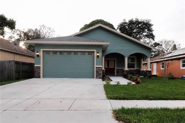 8114 52ND Way N, Pinellas Park, FL 33781 (MLS #U8071560) :: Griffin Group