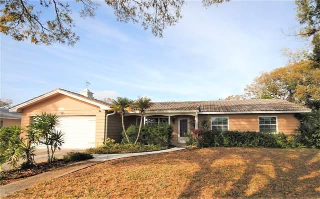 1008 Casler Avenue, Clearwater, FL 33755 (MLS #U8074642) :: Lovitch Group, LLC