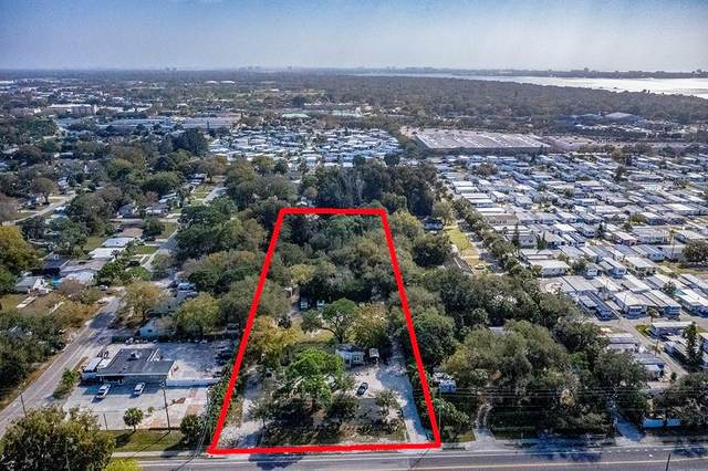 7970 46TH Avenue N, St Petersburg, FL 33709 (MLS #U8074982) :: Mark and Joni Coulter | Better Homes and Gardens