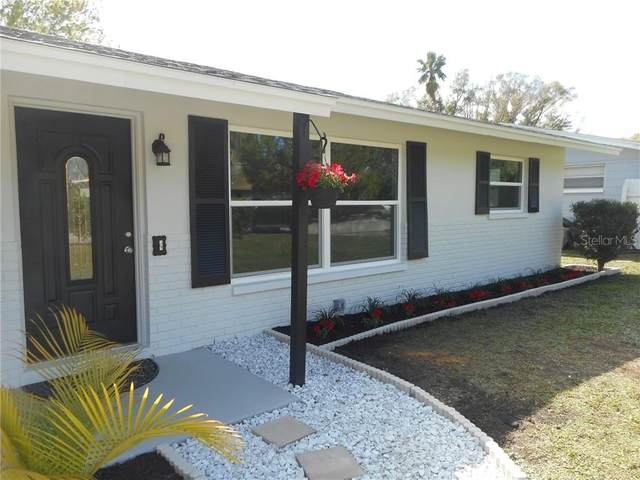 10572 101ST Avenue, Seminole, FL 33772 (MLS #U8075141) :: Armel Real Estate