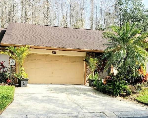 3931 Shoreside Circle, Tampa, FL 33624 (MLS #U8075292) :: 54 Realty