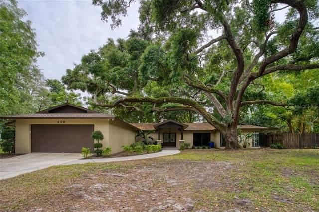 409 Roebling Road S, Belleair, FL 33756 (MLS #U8076743) :: Burwell Real Estate