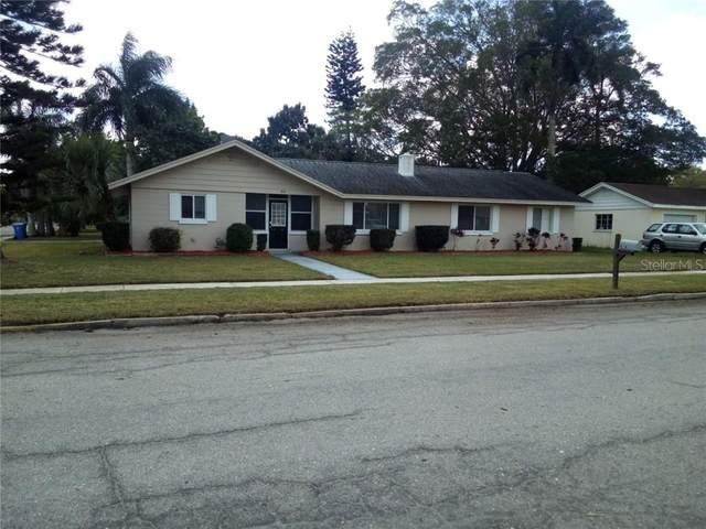 1838 1ST Avenue E, Bradenton, FL 34208 (MLS #U8077734) :: Lockhart & Walseth Team, Realtors