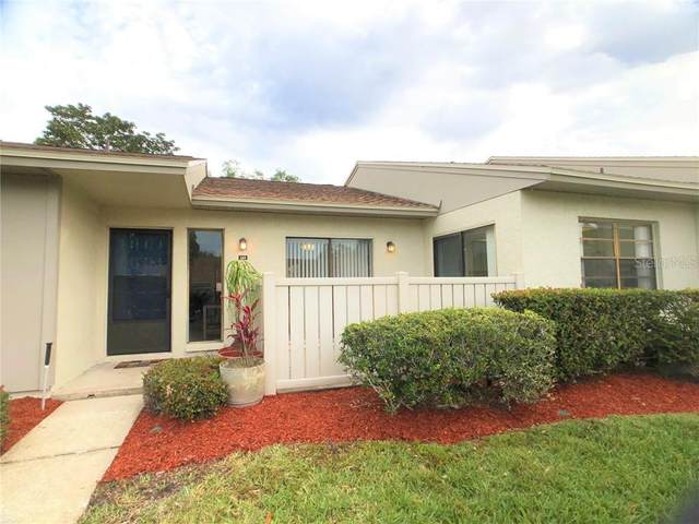 145 Poole Place, Oldsmar, FL 34677 (MLS #U8077897) :: The Duncan Duo Team